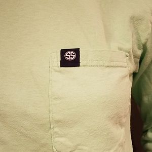 Simply Southern Tops - T-shirt